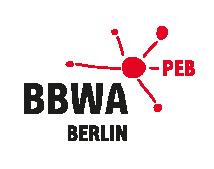 BBWA_PEB_Berlin