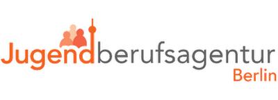 Jugendberufsagentur Berlin